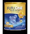 FutuOne Baby 400g