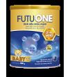 FutuOne Baby 900g