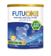 FutuOne Grow IQ 900g