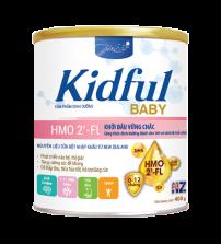 Kidful Baby 400g