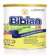 Bibian Baby 400g