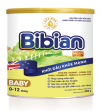 Bibian Baby 900g