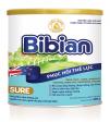 Bibian Sure 400g