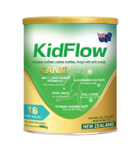 KidFlow Canxi 900g