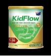KidFlow Pedia Pro 400g