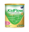 KidFlow Starter 400g