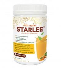 Sữa nghệ Starlee