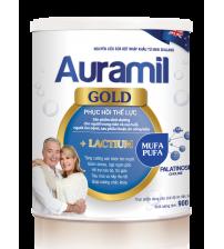 Auramil Gold 900