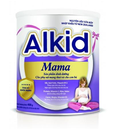 Alkid Mama 400g