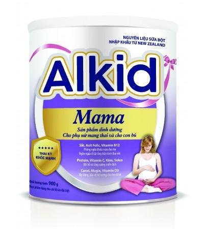 Alkid Mama 900g