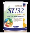Su32 Grow IQ 400g