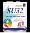 Su32 Gold 400g